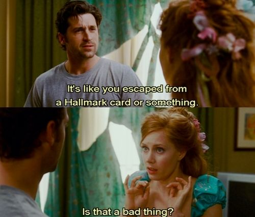Google Image Result for http://images4.fanpop.com/image/photos/18300000/Enchanted-riselle-robert-giselle-enchanted-18324260-500-425.jpg