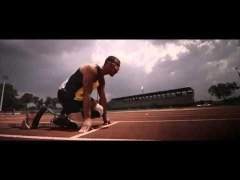1698783 additionally London 2012 Olympics Oscar Pistorius Misses Out On 400m Spot After Failing To Secure Qualifying Time likewise 400m in addition Transformation Of Macbeth Victor And Carter likewise Kemar Bailey Cole 151948 W. on oscar pistorius olympics 2012 relay