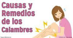 Un calambre muscular en los musculos de la pantorrilla, conocido como charley horse, podria originarse por los niveles bajos de magensio, potasio o calcion. http://ejercicios.mercola.com/sitios/ejercicios/archivo/2016/09/09/causas-de-calambres-en-pantorrillas.aspx
