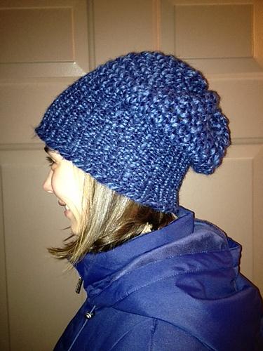 Les 99 meilleures images a propos de Knittish - MS Knit & Weave Loom kit ...