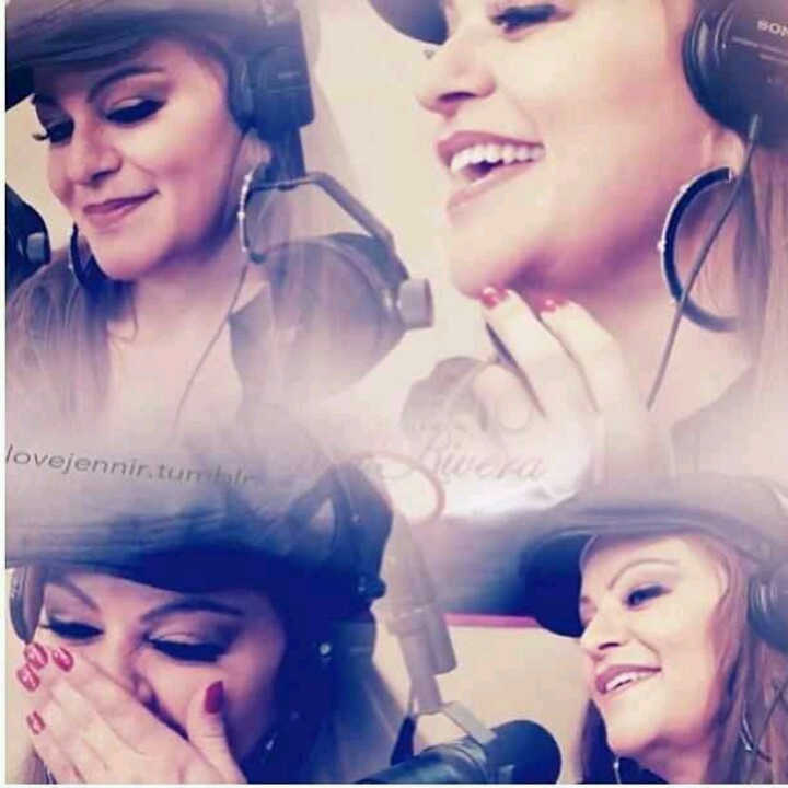 potos the women on mindy show