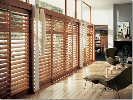 17 Best Images About Condo Shutters On Pinterest 2nd