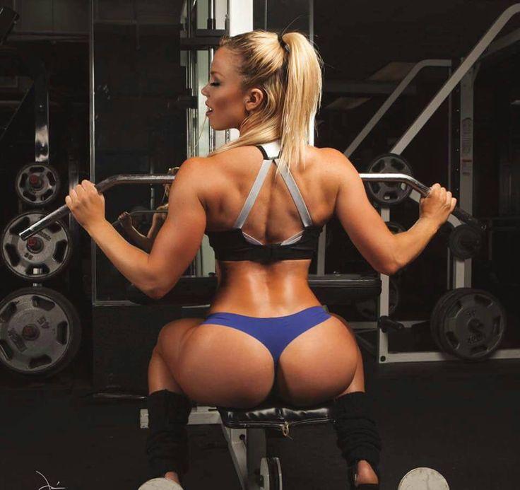 Как выбрать хорошего фитнес инструктора