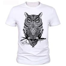 Buy one here---> https://tshirtandjeans.store/products/homme-owl-t-shirt-mens-brand-tee-shirt-2016-men-t-shirt-summer-style-men-t-shirt-with-funny-print-mens-t-shirt-24/|    Amazing arrival Homme OWL T-shirt mens brand tee shirt 2016 men t-shirt summer style men t-shirt with funny print men's t-shirt  24# now at a discounted price $US $11.42 with free delivery  you'll find that product as well as much more at our online shop      Find it now on this site…