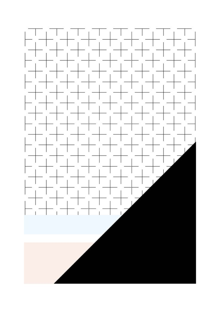#contagiousdesignz #black #white #prints #design #plus #blue #pink #triangle