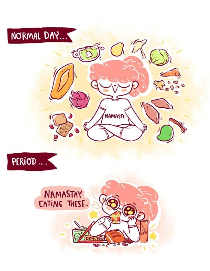 Namaste - image