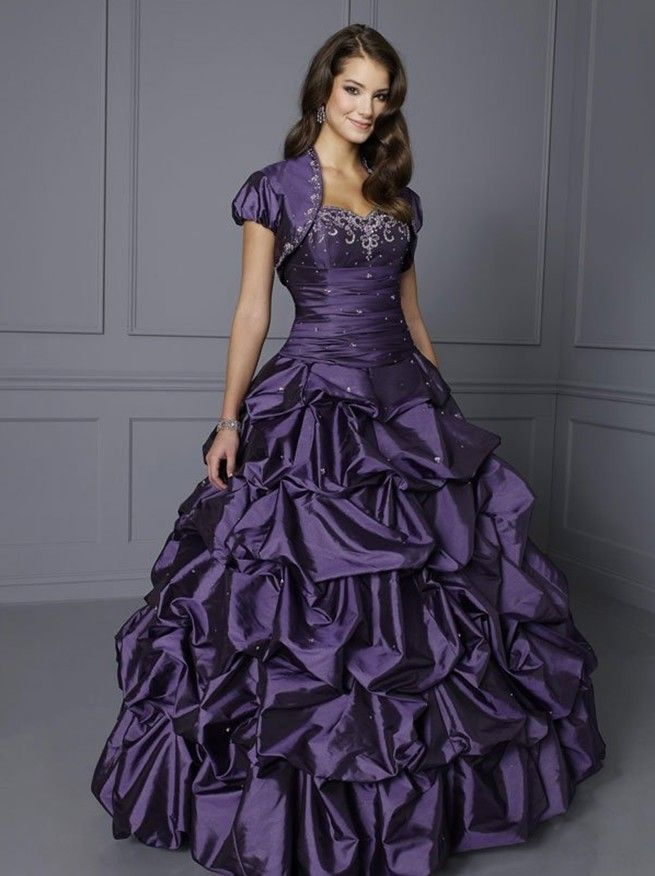 17 Best images about ladies tea- formal ball on Pinterest | eBay ...
