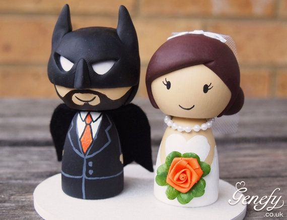 wedding cake toppers groom beard 17 best images about groom with beard and moustache 26484