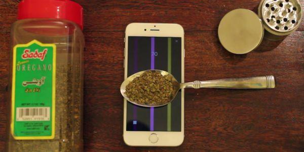reddit Iphone, App, Flappy bird