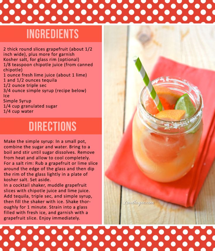 margaritas alcohol drinks alcohol drinks drink recipes alcohol drink recipes summer drinks summer drink recipes directions tequilla