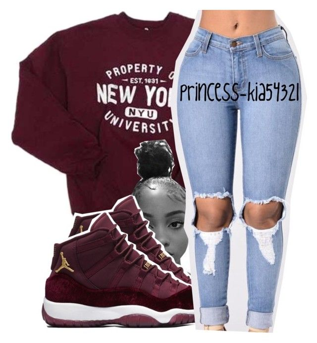 """*"" by princess-kia54321 ❤ liked on Polyvore"
