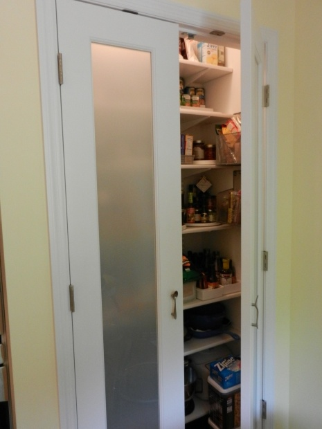 17 best images about lighting automatic closet pantry. Black Bedroom Furniture Sets. Home Design Ideas