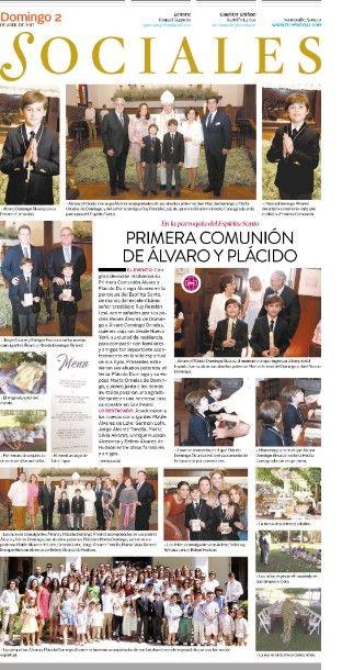 ELIMPARCIAL.COM - México, Sonora, Hermosillo, Noticias, Clasificados e Información