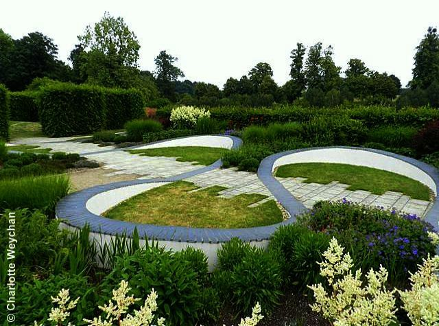 Landscape Gardening Jobs Bridgwater Off Green Gate Landscape Gardening Llc Its Garden Landscape Design Contemporary Garden Design Landscape Architecture Design