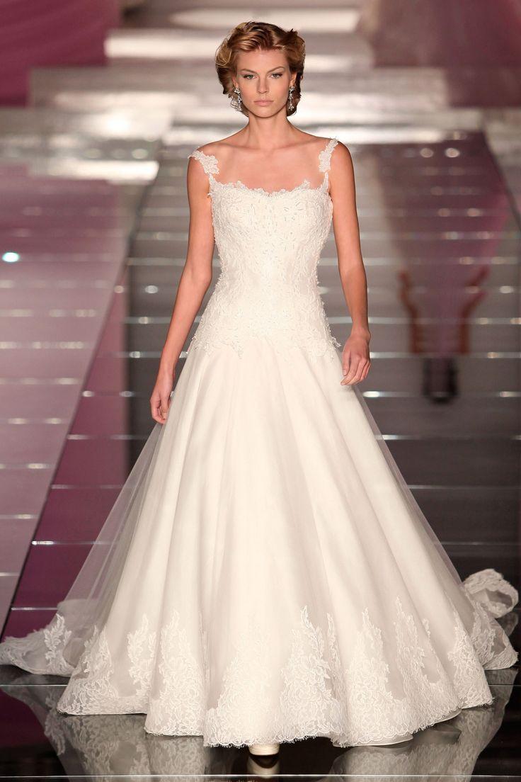 Italian wedding dress designers list