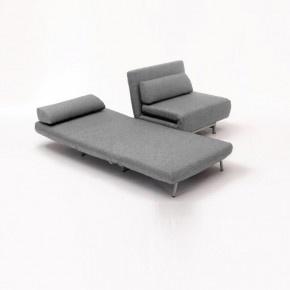 Best Canapés Convertibles Images On Pinterest Fold Out Couch - Formation decorateur interieur avec canapé lit rouge