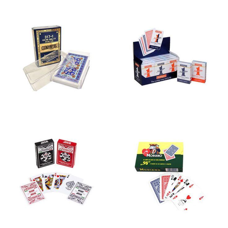 23 best custom playing cards images on pinterest | custom playing ...