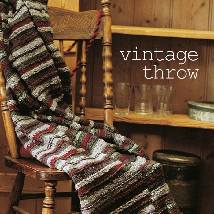 Jo Sharp Knitting Pattern Books : 17 Best images about Jo Sharp on Pinterest Knit patterns, Hexagons and Yarns