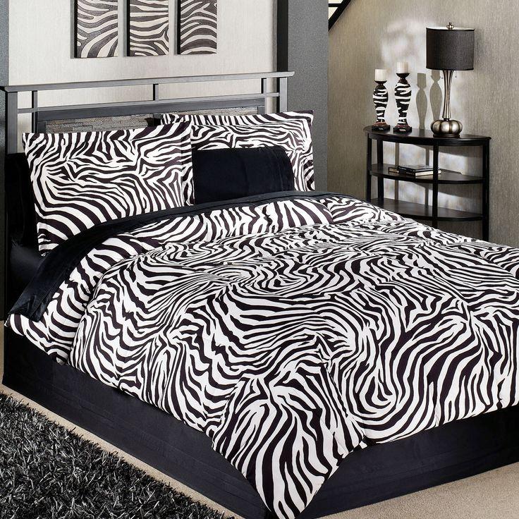 schlafzimmer zebra [hwsc], Schlafzimmer entwurf