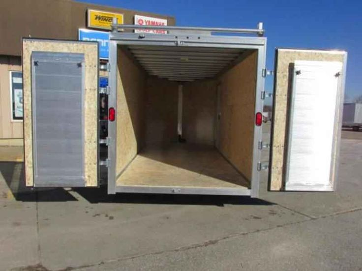 Settle An Invoice Best  Aluminum Trailers For Sale Ideas Only On Pinterest  Receipt Accrual Word with Mechanic Invoice Software Excel  Ez Hauler Wide Standard Cargo Ezecx Priced Below Dealer Invoice  Online Price Is A Cash Outright Sale Price Non Gst Invoice