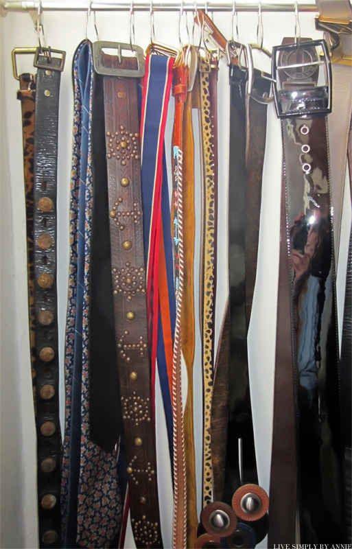 Les 36 meilleures images du tableau anneau de rideau sur - Rideau de douche tableau periodique ...