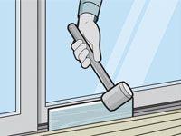 Door Repair 101: How to Fix a Squeaky Door Hinge, Gaps, and More