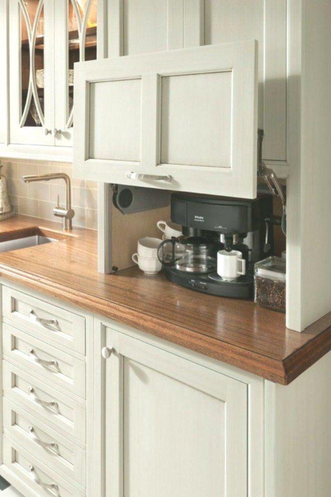 46 Inspiring Kitchen Storage Ideas To Save Your Space Ideas Inspiring Kitc Kitchen Cabinets Decor Kitchen Cabinets Makeover Kitchen Cabinet Design