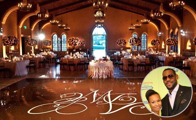 25 melhores ideias de lebron james wedding no pinterest