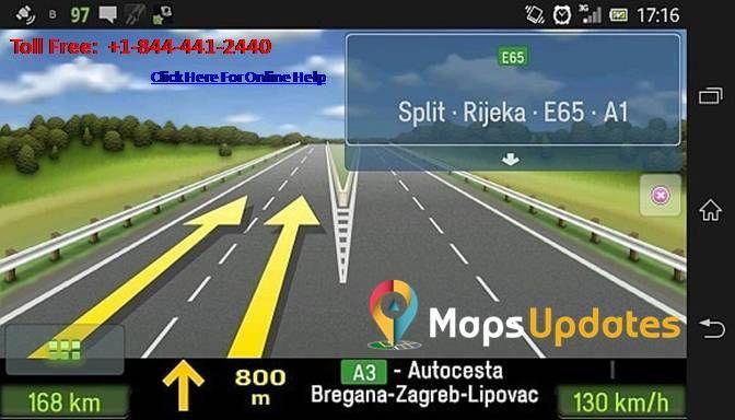 How To Garminsoftwareupdate Call 1 844 441 2440 Toll Free Software Update Software Mapping Software