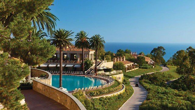 We made it! Best Resorts in Southern California: Readers' Choice Awards : Condé Nast Traveler #travel #besttravel #sandiegoresort