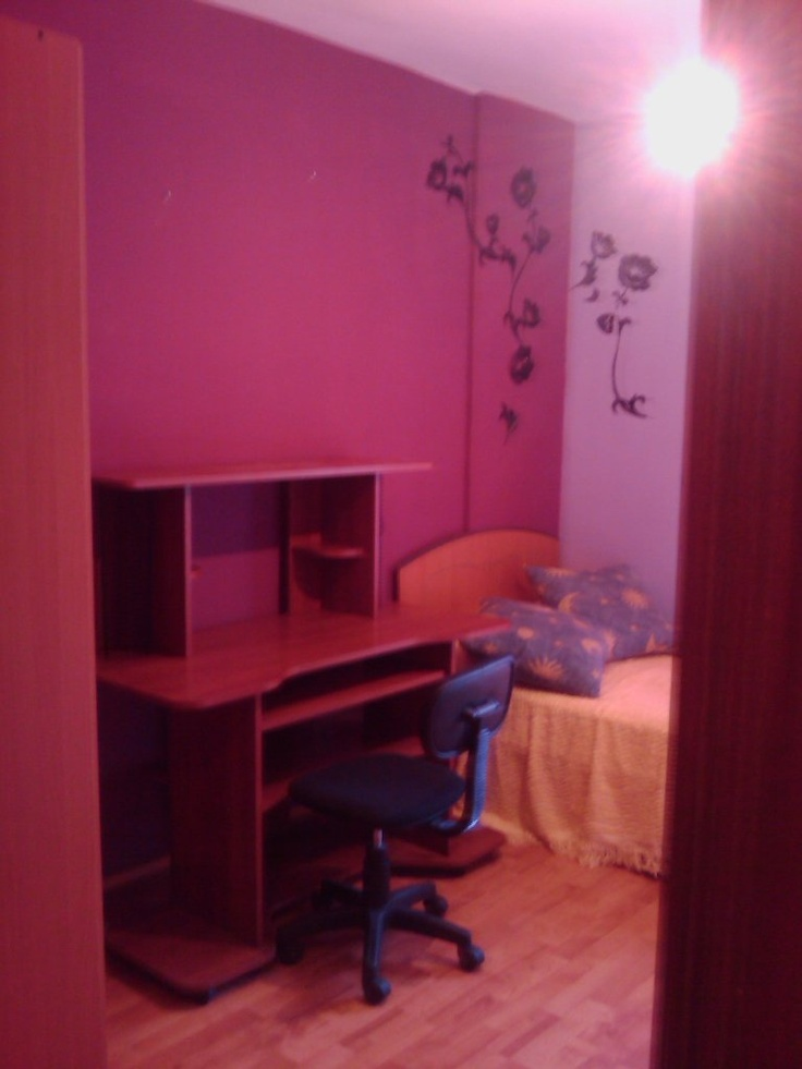 Las 25 mejores ideas sobre escritorio dormitorio - Decoracion piso de estudiantes ...