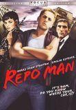 Repo Man [Collector's Edition] [DVD] [English] [1984], DVD28510