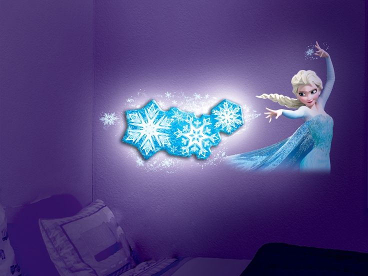 35 best frozen bedroom ideas images on Pinterest
