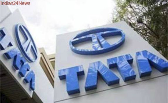 HC revokes permission in Rs 41,000 crore suit against Tata Sons