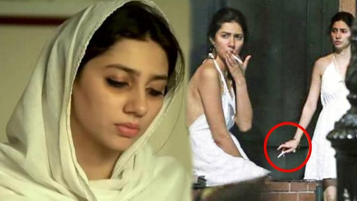 Mahira Khan Became sick & depressed after pictures of her and Ranbir Kapoor got leaked - Download This Video   Great Video. Watch Till the End. Don't Forget To Like & Share Mahira Khan Became sick & depressed after pictures of her and Ranbir Kapoor got leaked For any copyright issue OR inquiry contact us at rongoshare@yahoo.com or one of our SOCIAL NETWORKS.Once We have received your message and determined you are the proper owner of this content we will have it removed for sure.There is no…