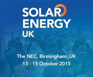 Sign the petition to prompt parliamentary feed-in tariff debate | Solar Power Portal