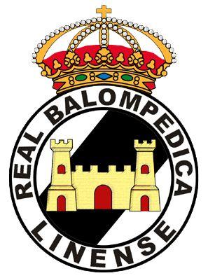 Real Balompedica Linense