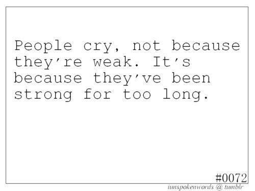 Photos Sad Depressed Tumblr Quotes: Depression Quotes And Sayings