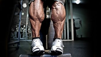 How to Get Big Calf Muscles - Do You Want To Build Mass? WebMuscleFitness.com