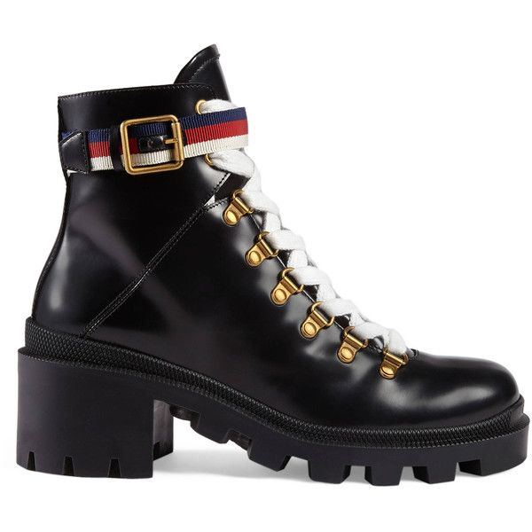 17 Best ideas about Womens Leather Ankle Boots on Pinterest ...
