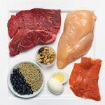 High Protein Diet Side Effects - http://www.healtharticles101.com/high-protein-diet-side-effects/#more-1436