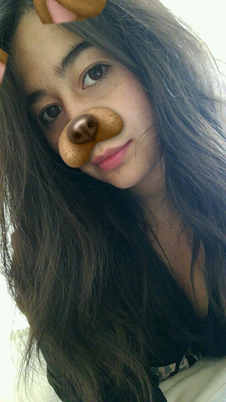 Snapdog