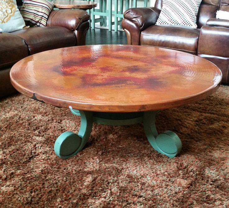 17 best Coffee Tables Rustic Distressed Modern Chic images on