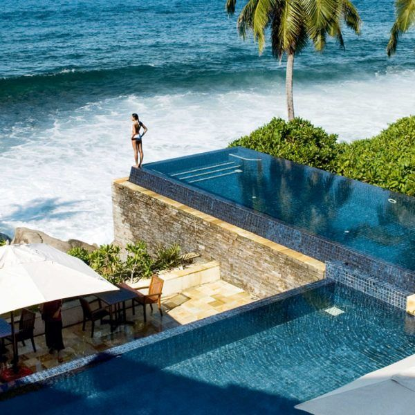 Banyan Tree Seychelles 5* – #Seychelles  For more details please contact us! #luxurytravel http://bit.ly/2q5JIvB