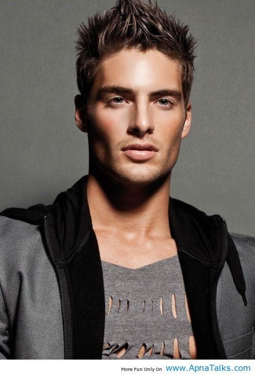http://www.apnatalks.com/cute-hair-style-for-men-fashion-hairstyles/