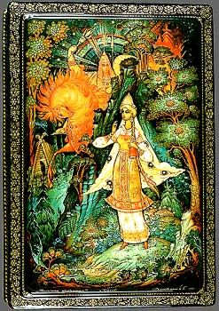 the russian folklaw of baba yaga english literature essay Russian fairy tales course number: lit 3001 rasp / rast 3004 rasp  literature allows for a deeper understanding of the seemingly simplistic narratives for instance, while vladimir propp's exhaustive classification of magical fairy tales reveals  fairy tales baba yaga, vasilisa the beautiful, maria morevna(respectively, politicizing magic.