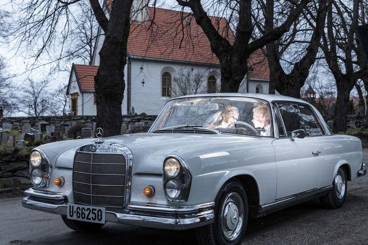 Foto-til-bryllup-Trondheim-norge-norway-1-8.jpg