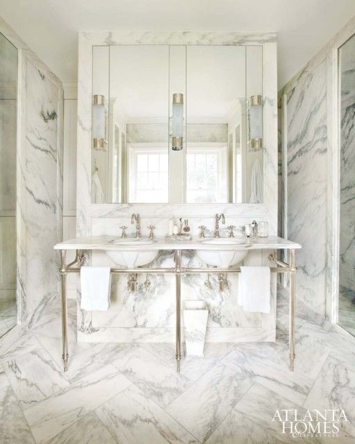 Kelly Pereira Design Studio Kitchen Inspirations: 1000+ Images About Design Galleria