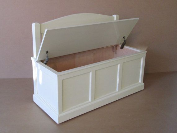 Best 25 Wooden Toy Boxes Ideas On Pinterest Toy Boxes Toy Chest And Wooden Toy Chest