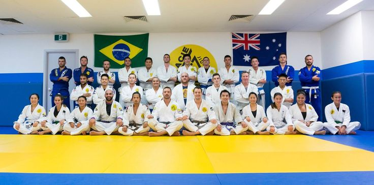 Do you want to be a #Muay_Thai #Kickboxing competitor? If Yes! then keep in touch with #Banks_Town #Martial_Art. Here you can learn all the actions and tricks for Muay Thai from our expertise. Our classes include Martial Arts, #Brazilian_Jiu_Jitsu, Kickboxing and Muay Thai Sydney, #Australia. Come train with one of Sydney's leading Muay thai Kickboxing Instructors & get the results that you have always wanted.
